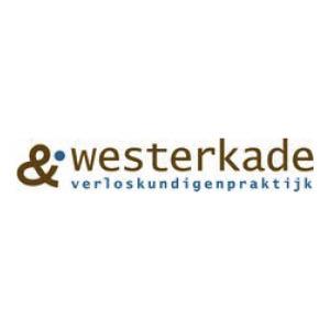 Verloskundigenpraktijk Westerkade